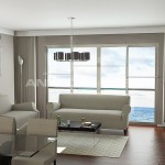 contemporary-flats-with-sea-view-in-trabzon-ortahisar-interior-002.jpg