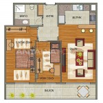 contemporary-flats-with-sea-view-in-trabzon-ortahisar-plan-001.jpg