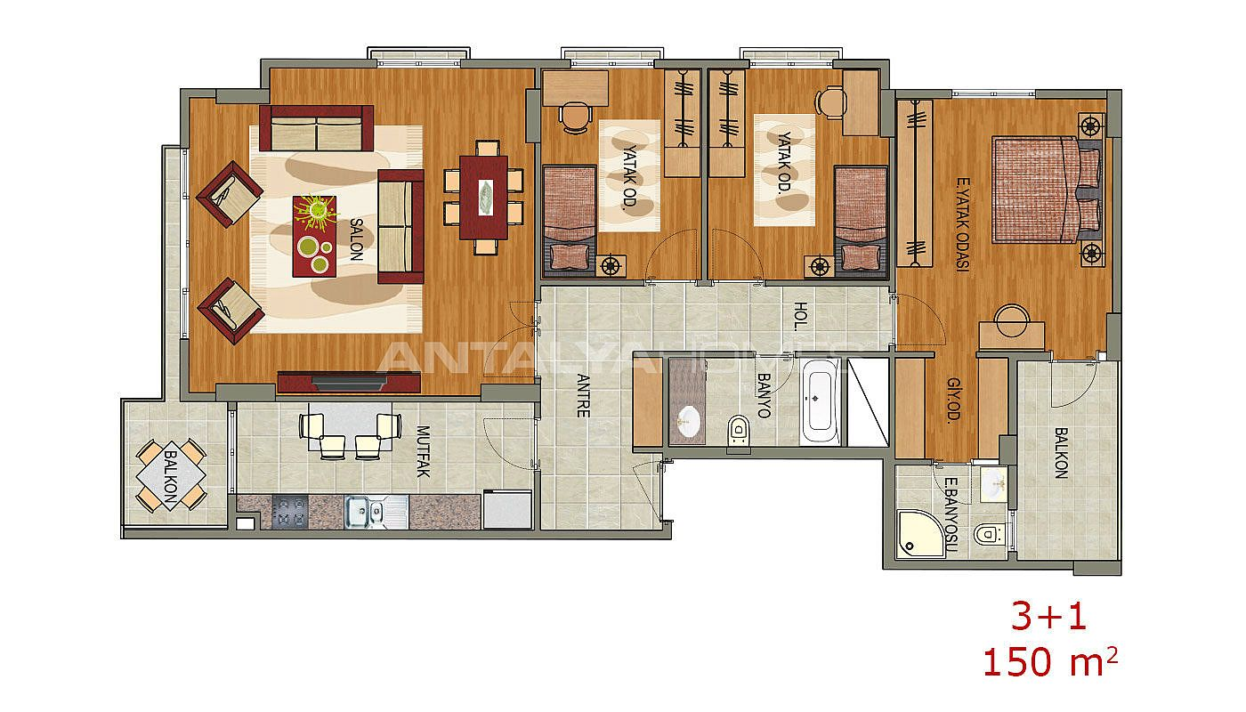 contemporary-flats-with-sea-view-in-trabzon-ortahisar-plan-002.jpg