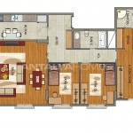 contemporary-flats-with-sea-view-in-trabzon-ortahisar-plan-003.jpg