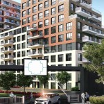 elegant-apartments-intertwined-with-greenery-in-istanbul-002.jpg