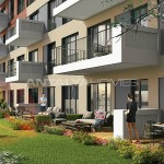 elegant-apartments-intertwined-with-greenery-in-istanbul-003.jpg