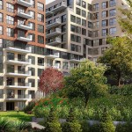 elegant-apartments-intertwined-with-greenery-in-istanbul-005.jpg