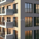 elegant-apartments-intertwined-with-greenery-in-istanbul-007.jpg