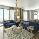 elegant-apartments-intertwined-with-greenery-in-istanbul-interior-001.jpg