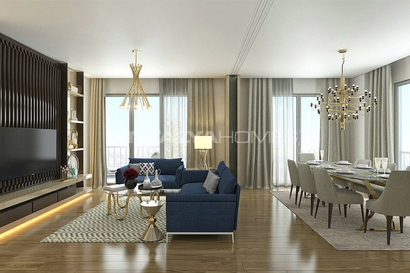 elegant-apartments-intertwined-with-greenery-in-istanbul-interior-002.jpg
