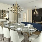 elegant-apartments-intertwined-with-greenery-in-istanbul-interior-003.jpg