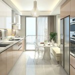elegant-apartments-intertwined-with-greenery-in-istanbul-interior-004.jpg