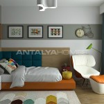 elegant-apartments-intertwined-with-greenery-in-istanbul-interior-009.jpg