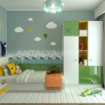 elegant-apartments-intertwined-with-greenery-in-istanbul-interior-011.jpg