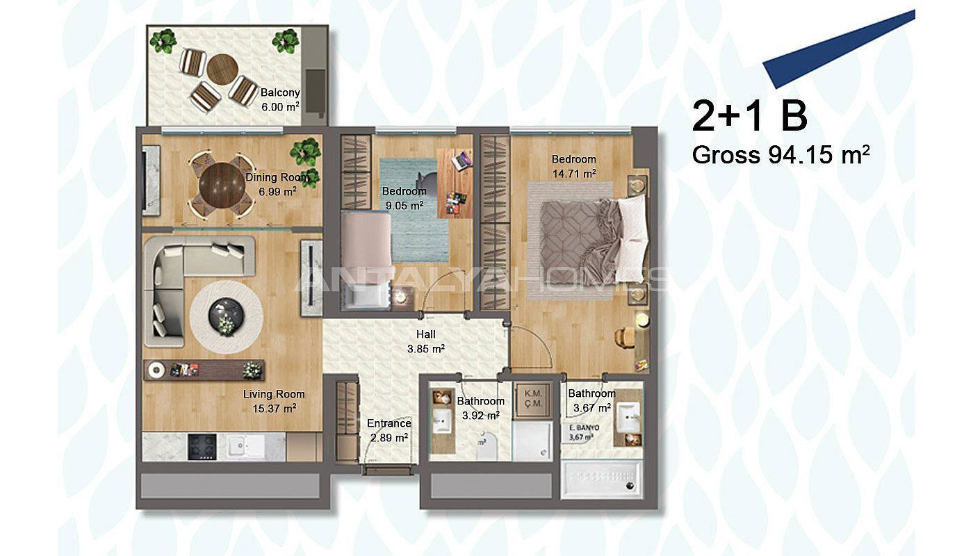 elegant-apartments-intertwined-with-greenery-in-istanbul-plan-002.jpg