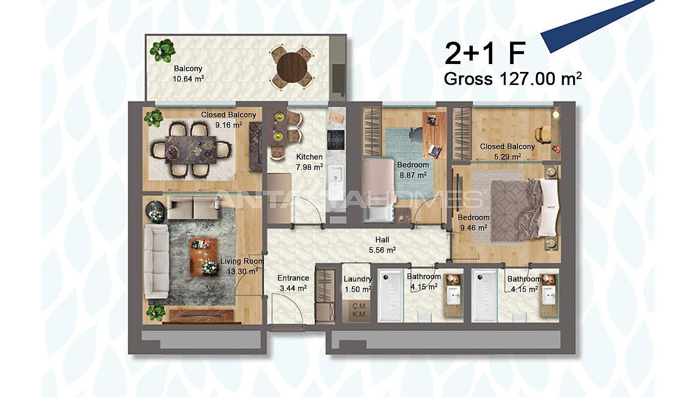 elegant-apartments-intertwined-with-greenery-in-istanbul-plan-006.jpg