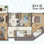 elegant-apartments-intertwined-with-greenery-in-istanbul-plan-007.jpg