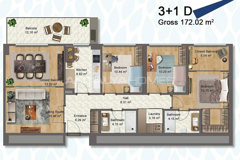 elegant-apartments-intertwined-with-greenery-in-istanbul-plan-011.jpg