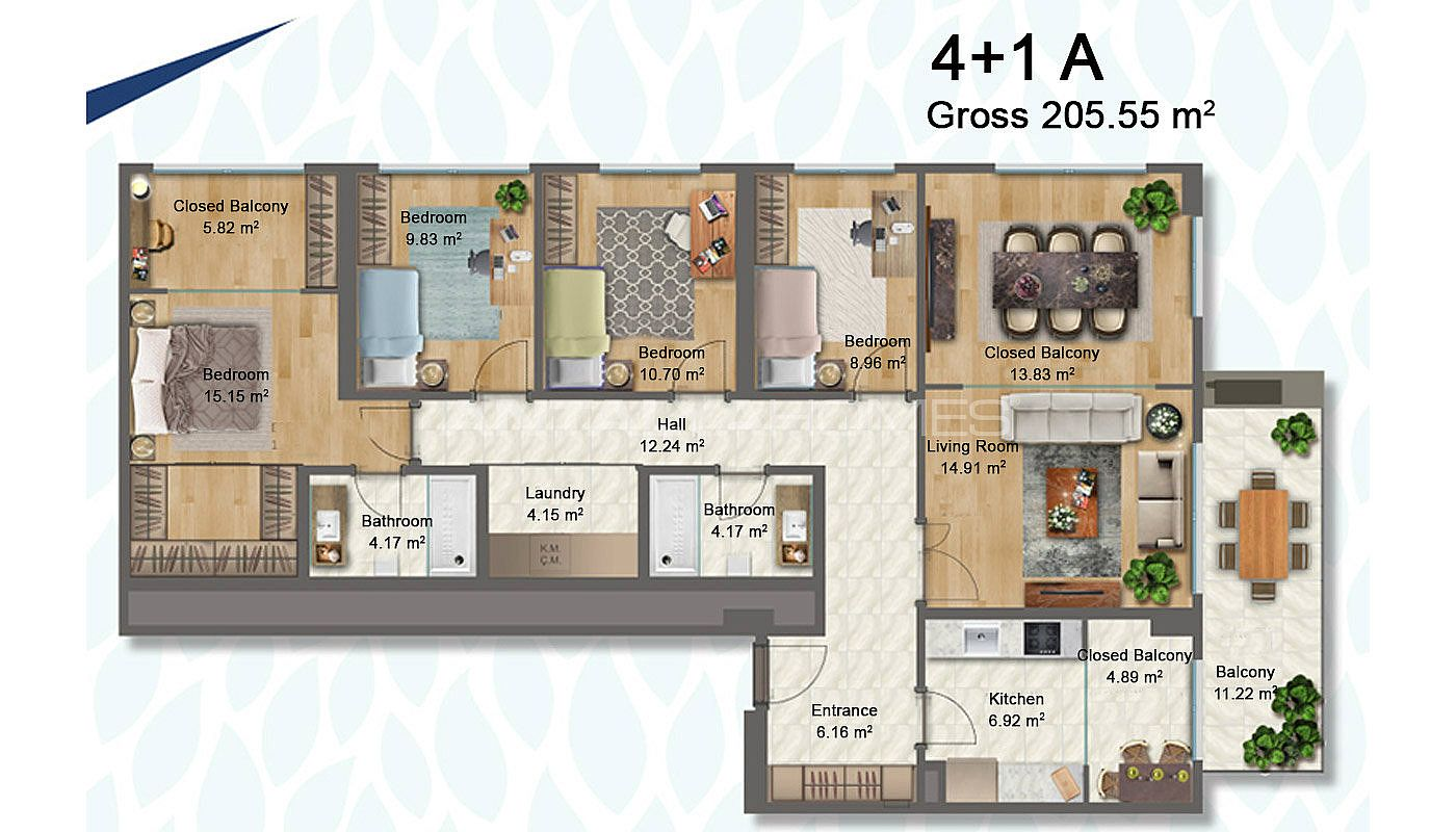 elegant-apartments-intertwined-with-greenery-in-istanbul-plan-012.jpg