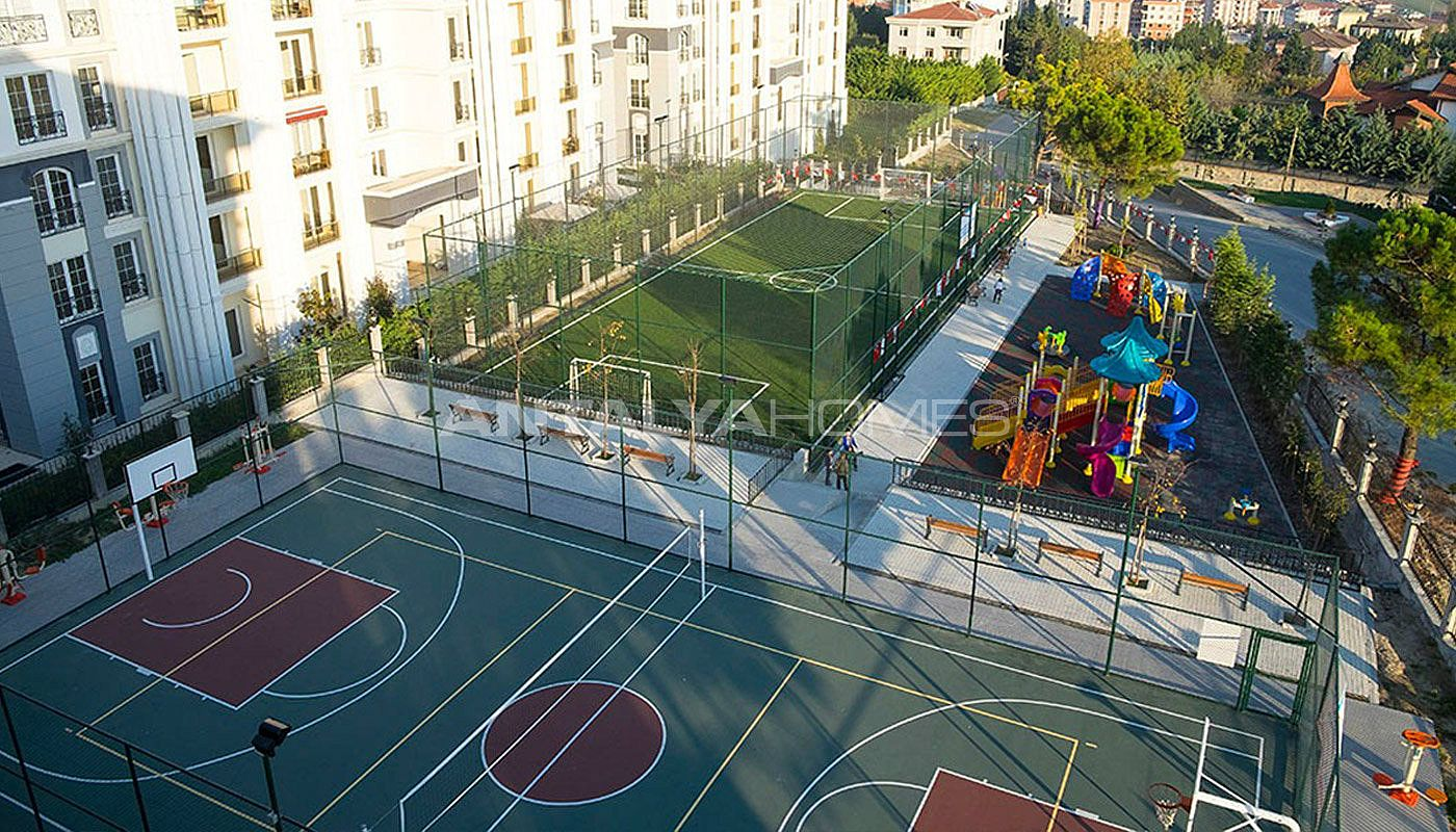 exclusive-apartments-with-rich-features-in-istanbul-003.jpg