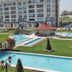 exclusive-apartments-with-rich-features-in-istanbul-011.jpg