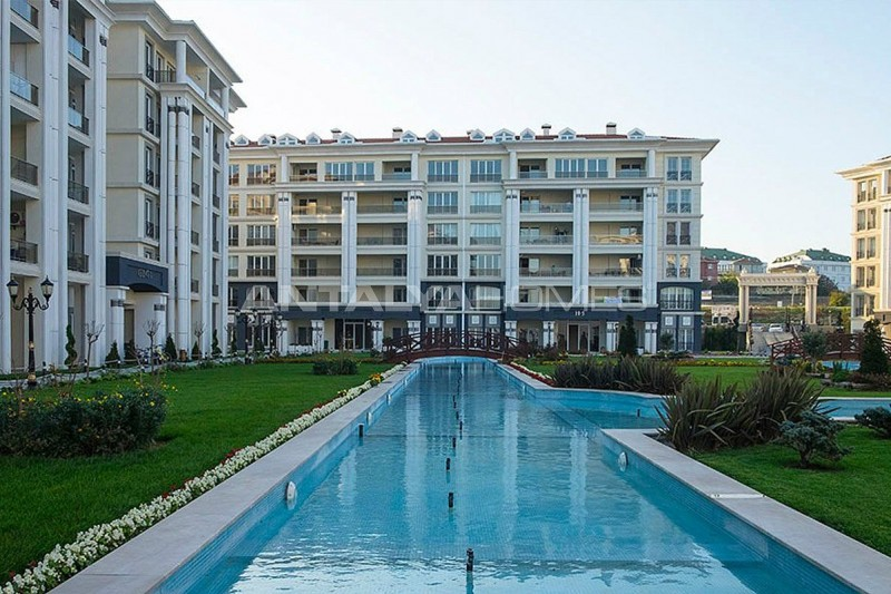 exclusive-apartments-with-rich-features-in-istanbul-013.jpg