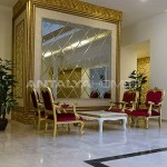 exclusive-apartments-with-rich-features-in-istanbul-015.jpg