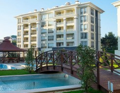 exclusive-apartments-with-rich-features-in-istanbul-main.jpg