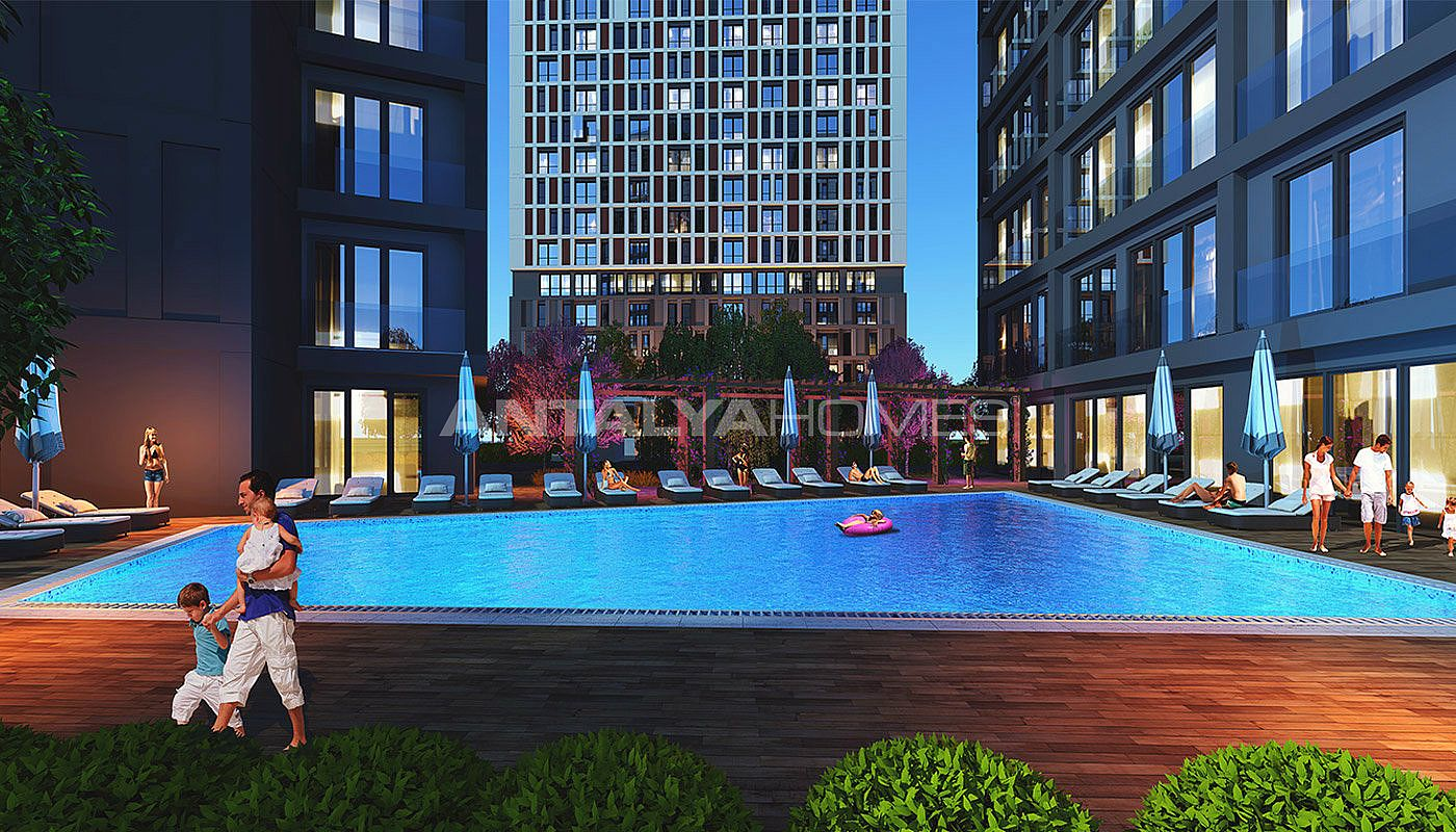 exclusive-flats-walking-distance-to-the-sea-in-istanbul-002.jpg