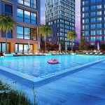 exclusive-flats-walking-distance-to-the-sea-in-istanbul-006.jpg