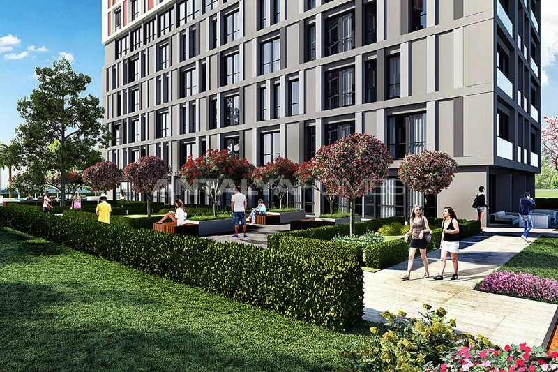 exclusive-flats-walking-distance-to-the-sea-in-istanbul-007.jpg