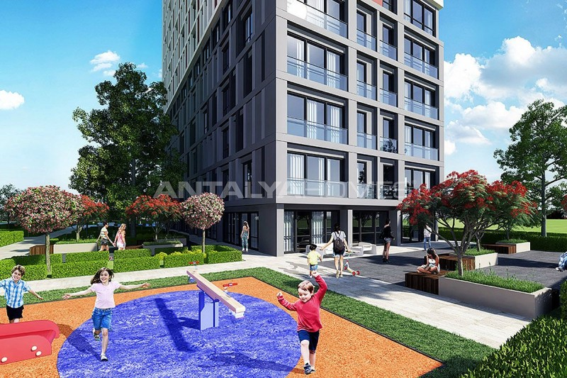 exclusive-flats-walking-distance-to-the-sea-in-istanbul-008.jpg