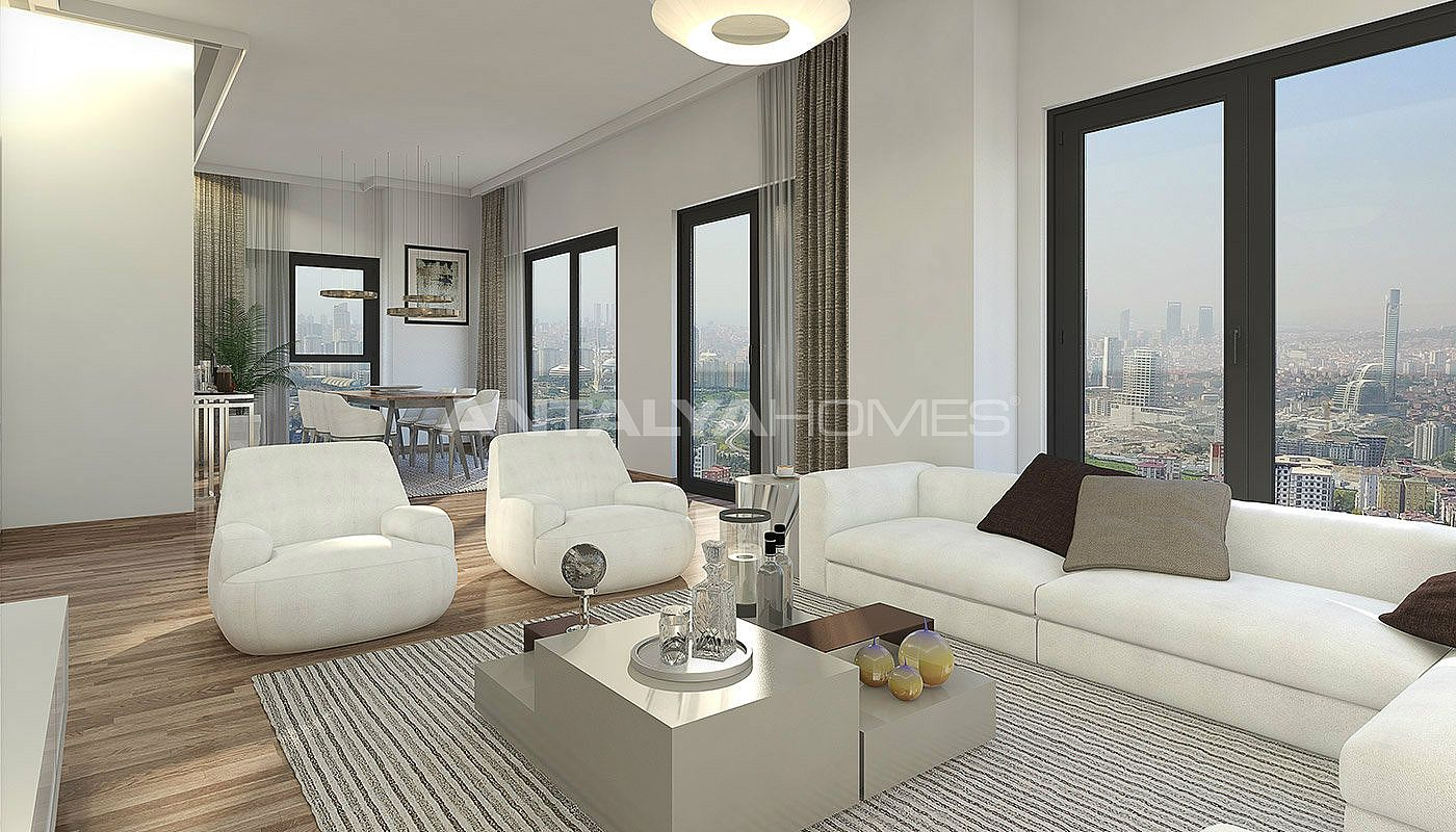 exclusive-flats-walking-distance-to-the-sea-in-istanbul-interior-001.jpg