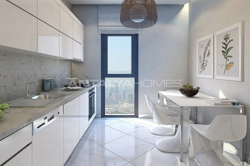 exclusive-flats-walking-distance-to-the-sea-in-istanbul-interior-003.jpg