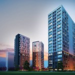 exclusive-flats-walking-distance-to-the-sea-in-istanbul-main.jpg