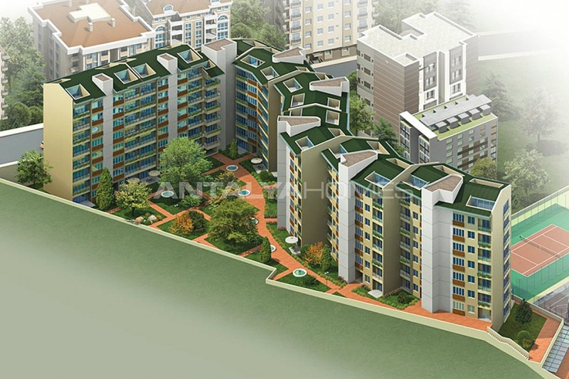 family-oriented-apartments-in-istanbul-kagithane-03.jpg