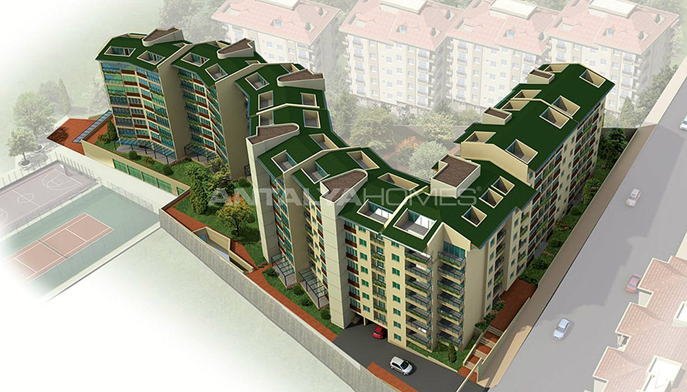 family-oriented-apartments-in-istanbul-kagithane-04.jpg