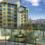 family-oriented-apartments-in-istanbul-kagithane-interior-04.jpg