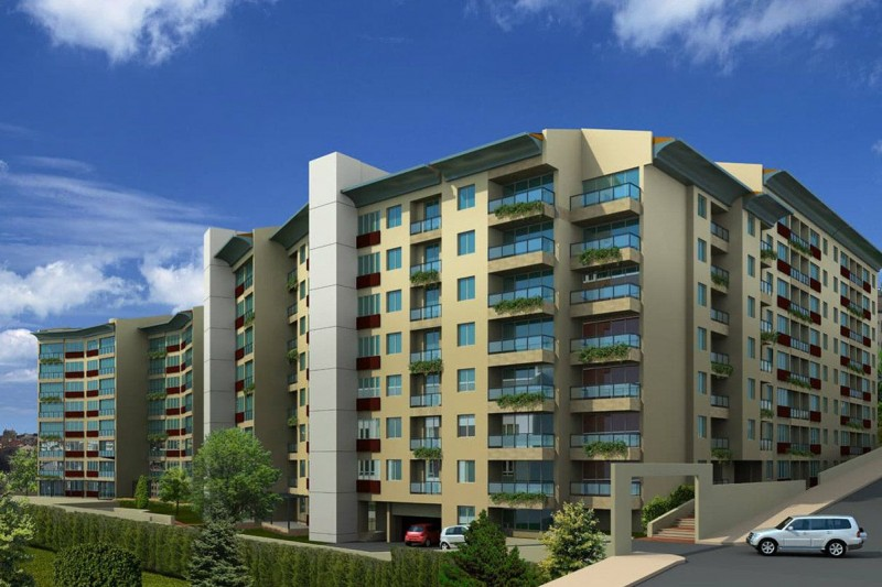 family-oriented-apartments-in-istanbul-kagithane-main.jpg