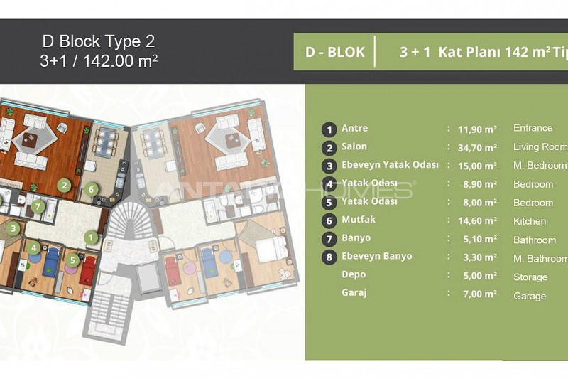 family-oriented-apartments-in-istanbul-kagithane-plan-04.jpg