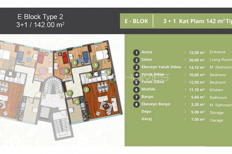 family-oriented-apartments-in-istanbul-kagithane-plan-05.jpg