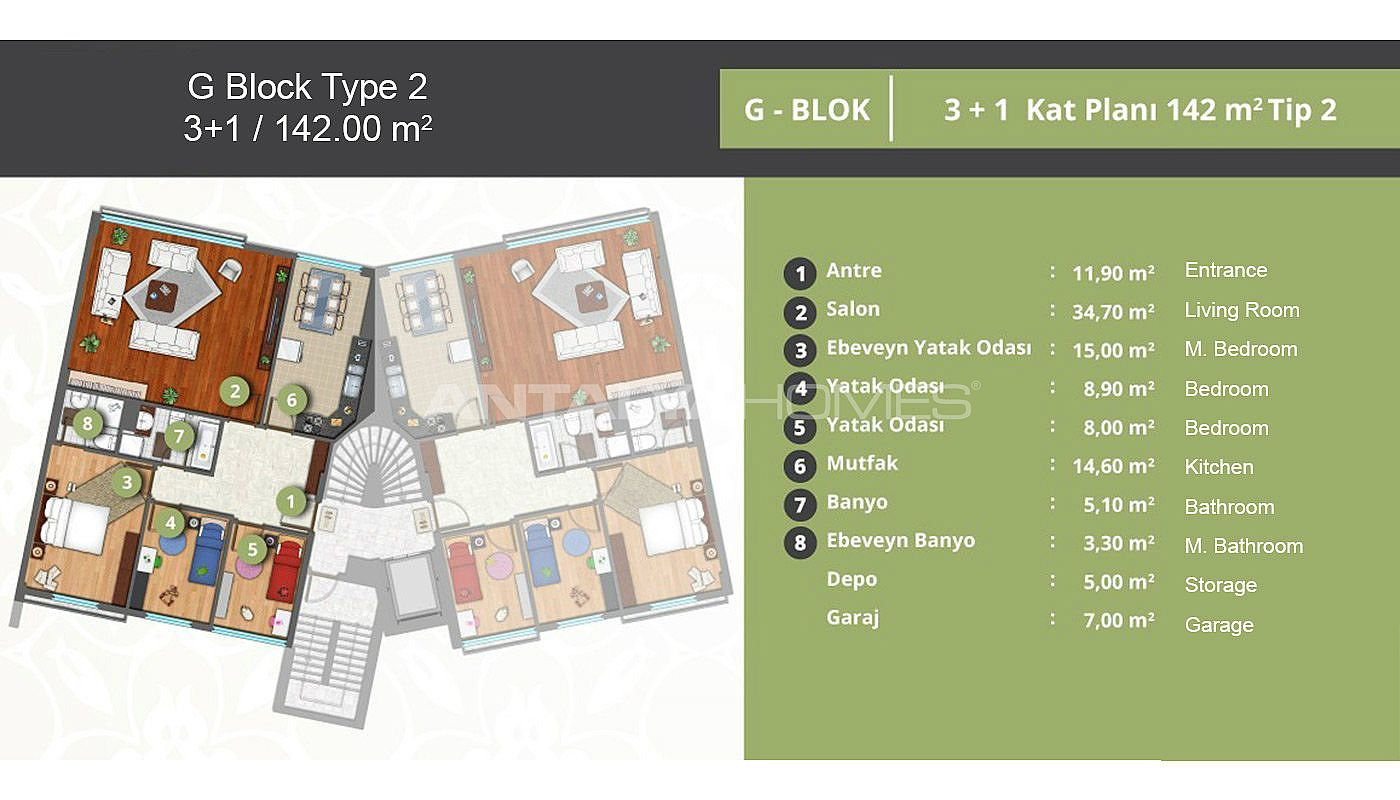 family-oriented-apartments-in-istanbul-kagithane-plan-07.jpg