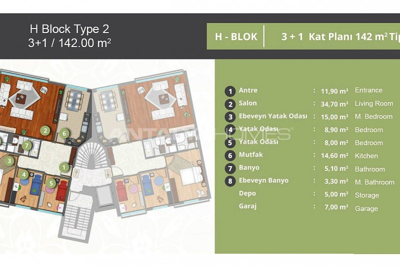 family-oriented-apartments-in-istanbul-kagithane-plan-08.jpg