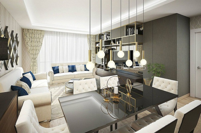 favorable-apartments-close-to-all-amenities-in-istanbul-interior-001.jpg