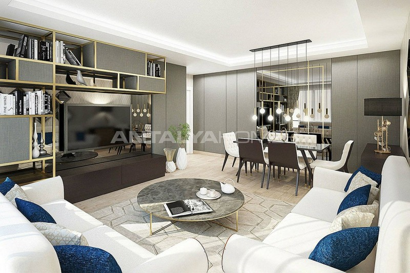 favorable-apartments-close-to-all-amenities-in-istanbul-interior-002.jpg
