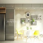 favorable-apartments-close-to-all-amenities-in-istanbul-interior-004.jpg