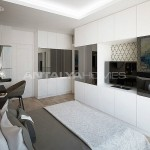 favorable-apartments-close-to-all-amenities-in-istanbul-interior-005.jpg