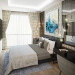 favorable-apartments-close-to-all-amenities-in-istanbul-interior-006.jpg