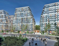 favorable-apartments-close-to-all-amenities-in-istanbul-main.jpg