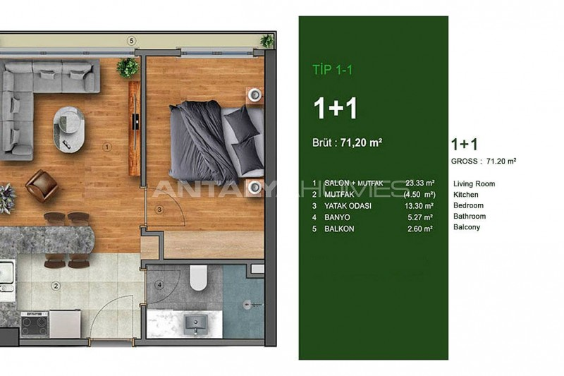 favorable-apartments-close-to-all-amenities-in-istanbul-plan-001.jpg