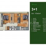 favorable-apartments-close-to-all-amenities-in-istanbul-plan-003.jpg