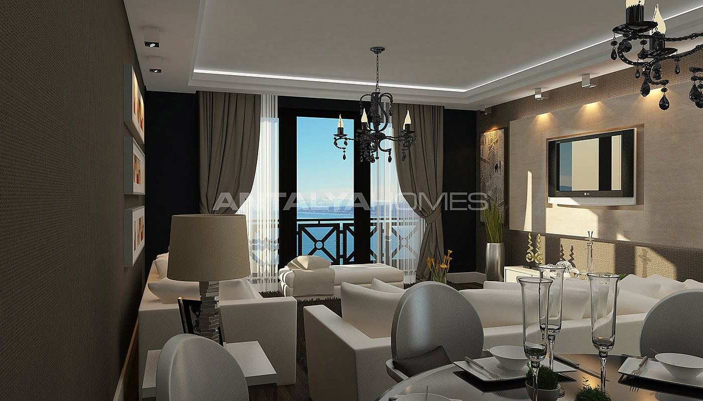 first-class-quality-apartments-in-trabzon-turkey-interior-002.jpg