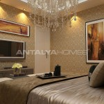 first-class-quality-apartments-in-trabzon-turkey-interior-004.jpg