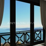 first-class-quality-apartments-in-trabzon-turkey-interior-005.jpg